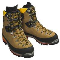 good selling best loved cheap prices Khumbu GTX : Gear Reviews : SummitPost.org Outdoor Gear