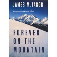 Forever on the Mountain:  The Truth