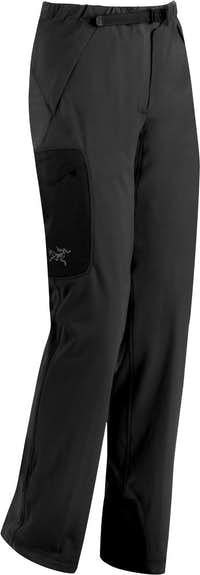 Gamma MX pants