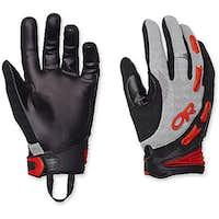 OR Alibi Glove