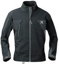 Montura Windig Jacket