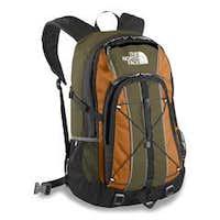 Heckler First Ascent Daypack