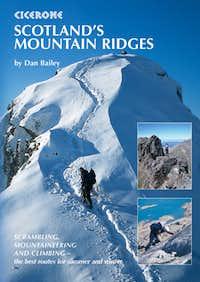 Scotland's Mountain Ridges