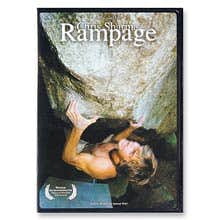 Rampage  (video)