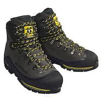 Alpine Boot - GTX