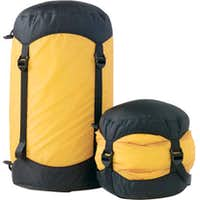 SN240 Ultra-Light Siliconised Compression Sack