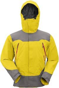 Marmot Exum Jacket Pro Shell (2008)
