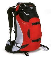 Osprey Switch 25 + 5 (2006)