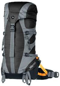 Marmot Eiger 36