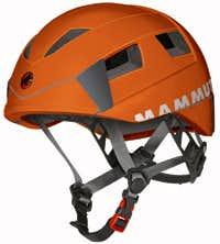 MAMMUT Tripod Helmet