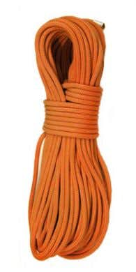 Blue Water 9.2mm DS Canyoneering Rope