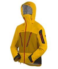 MAMMUT Extreme Jannu Jacket 2008/2009