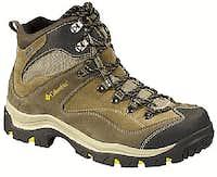 Columbia  Frontier Peak GTX Hiking Boot