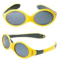 Looping Sunglasses