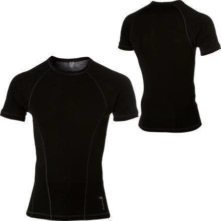Sport NTS T-Shirt