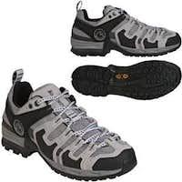 Exum Ridge Shoe