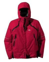 Alpine Light Jacket