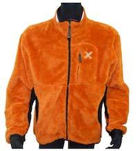 Montura Alaska Jacket