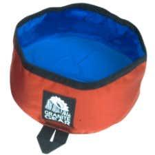 Granite Gear Dog Bowl