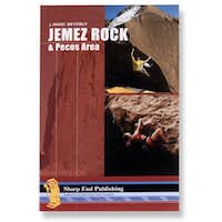 Jemez Rock & Pecos Area