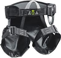 Canyoning Harness