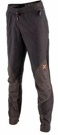 Montura Vertigo II pants