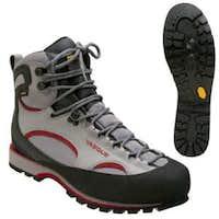 Vasque Alpine LT GTX Mountaineering Boot - Men's