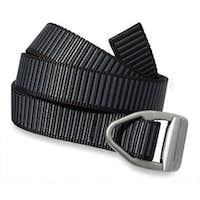Viper Belt