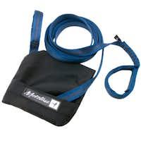 Equalizer Super Sling w/ Storage Pocket