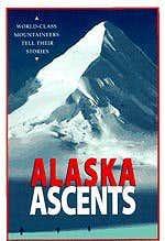 Alaska Ascents