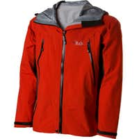 Latok Alpine Jacket