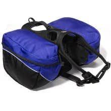 Ruff wear  Approach pack