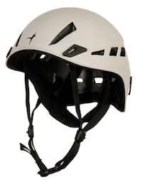 Safe Tech Climbing Helmet