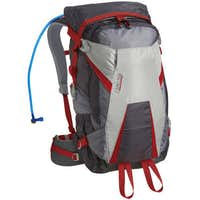Vantage 40 Hydration Pack