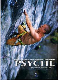 Climbing Videos
