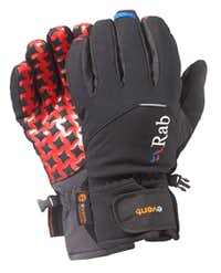 Latok Glove
