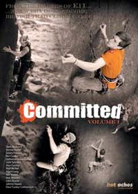 Committed Volume 1