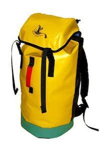 Resurgence Canyoneering Pack