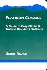 Flatiron Classics Ed. 1