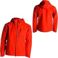 Grade Jacket