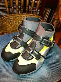 Five Ten Canyoneer 2 Shoe