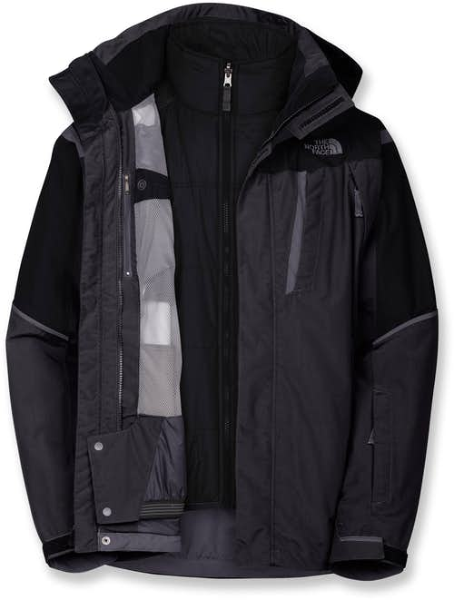 The North Face Vortex Triclimate