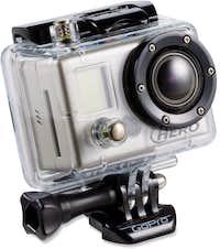 Cameras - Video