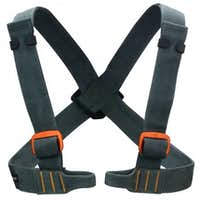 Vario Chest Harness